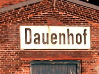 dauenhof