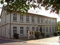 nordfriisk_instituut
