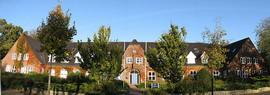 nordsee-akademie