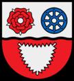 prisdorf