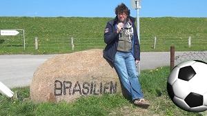 sh-brasilien-klein