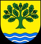 wappenholtsee